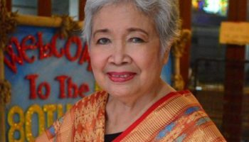 Briones: Ready to take on the challenges in DepEd