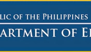 Official Statement on the appeal for the recall of DepEd DO 42, s. 2016 (Policy Guidelines on Daily Lesson Preparation for the K to 12 Basic Education Program)
