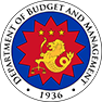 Department of Budget and Management