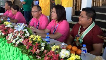 SDS Primicias leads as Educators' Day kicks off