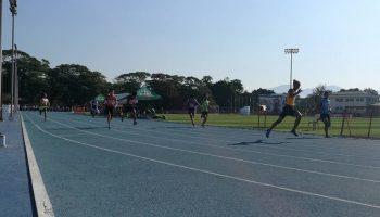 San Carlos' Special Athletes claim 4 golds in 2018 Palarong Pambansa